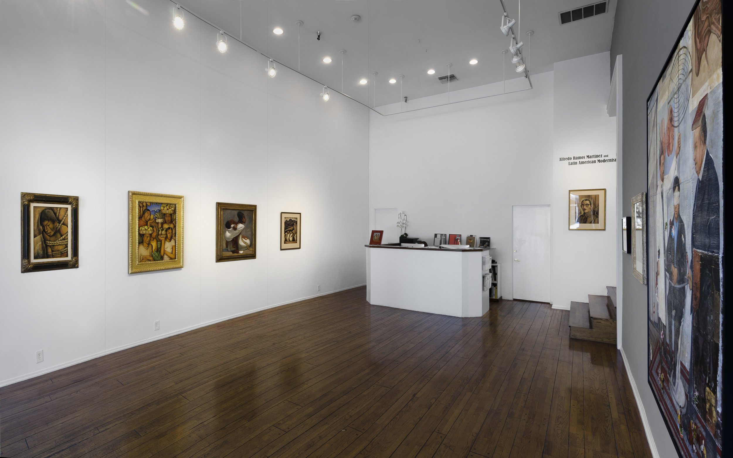 louis stern gallery composite-1.jpg