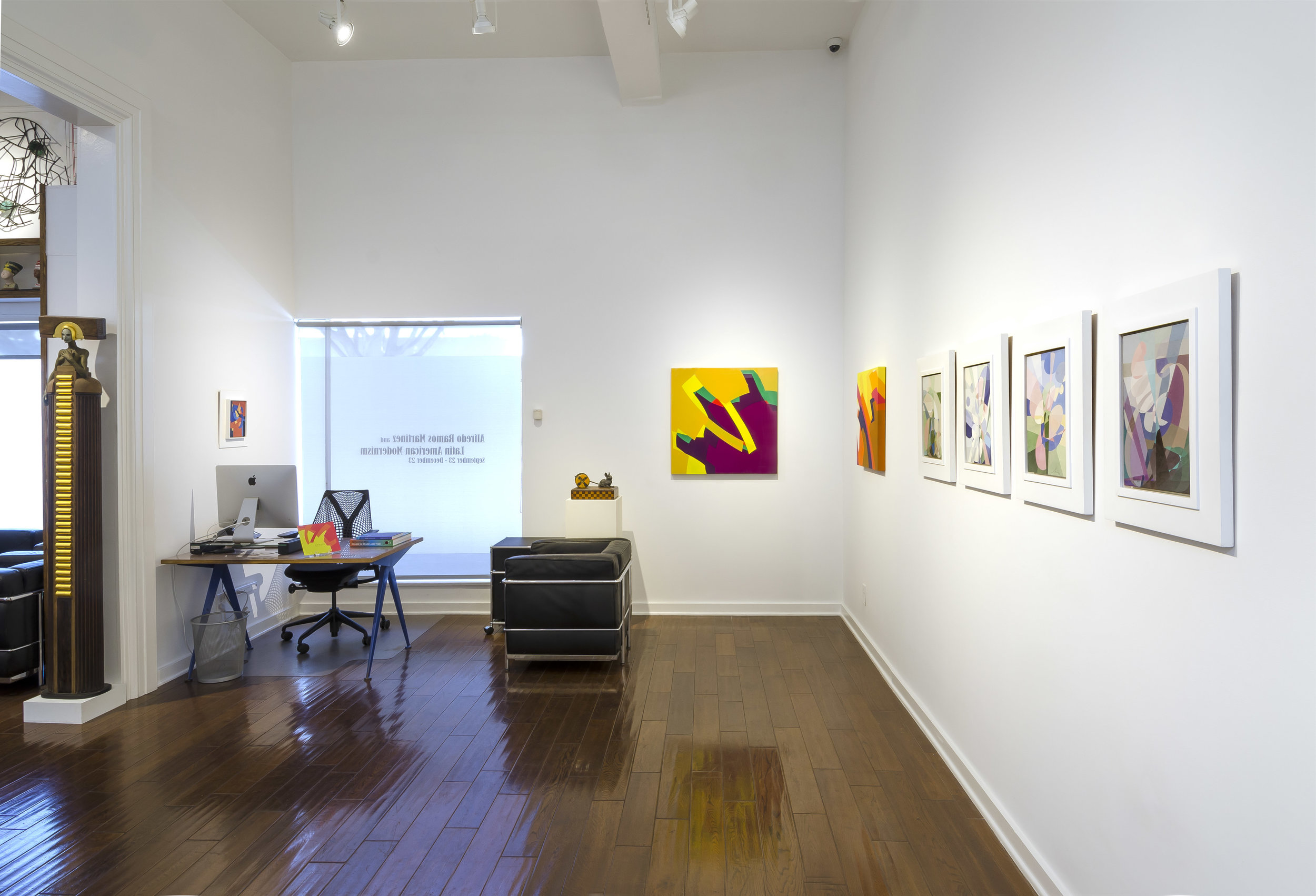 louis stern gallery composite-5.jpg