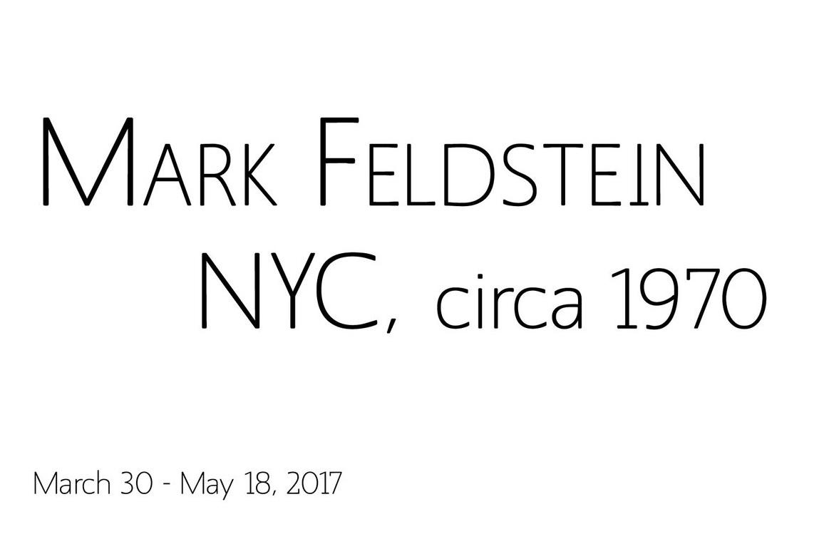 MarkFeldstein4.jpg