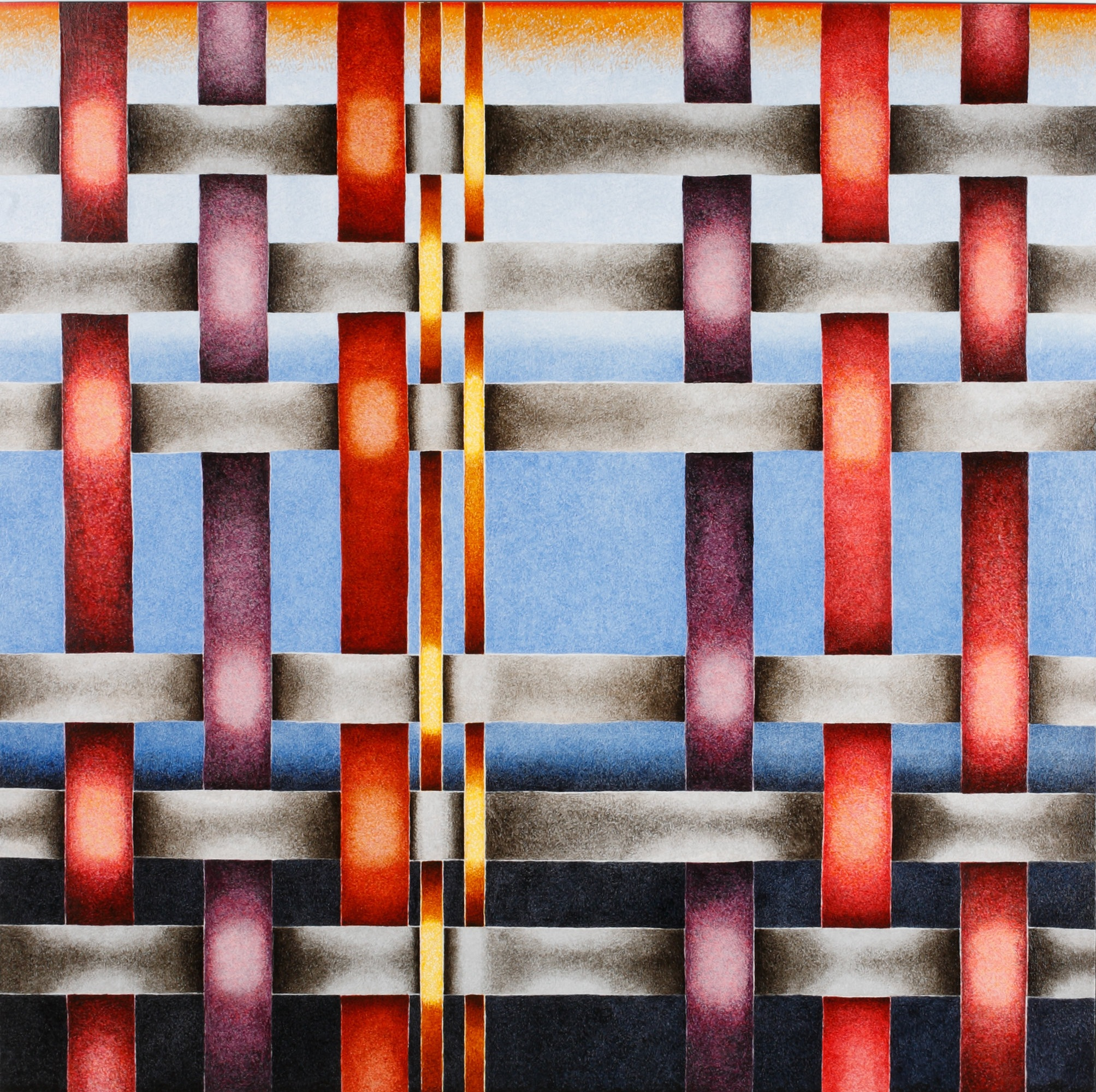 weaving+%233.jpg