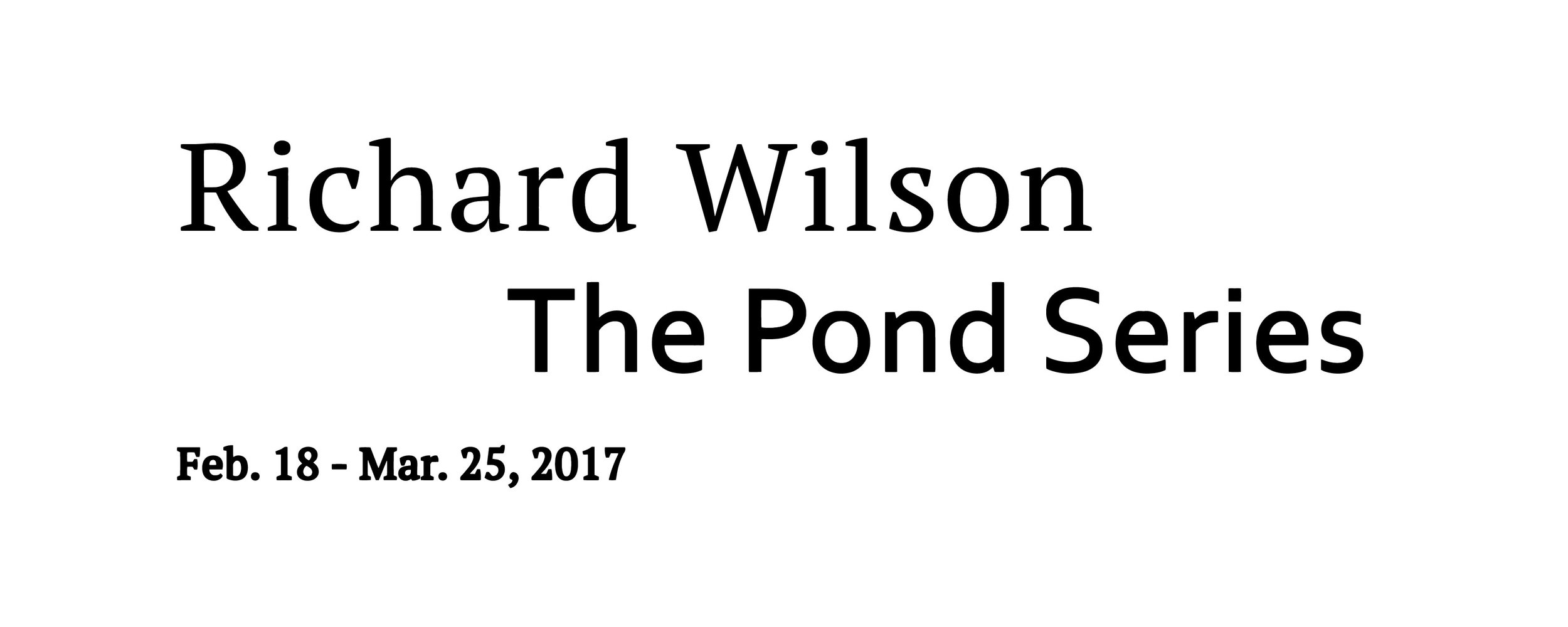 RichardWilson2017.jpg