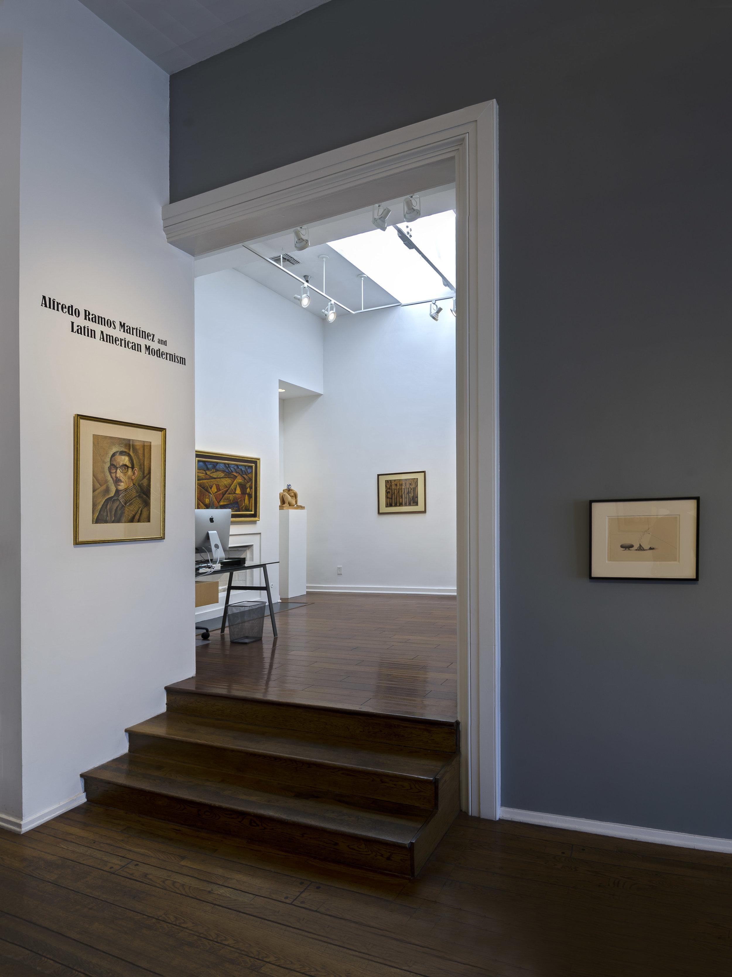 louis stern gallery composite-2.jpg