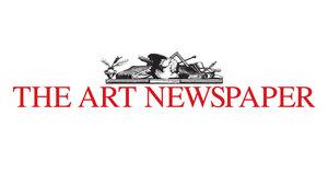 The-Art-Newspaper-Logo.jpg