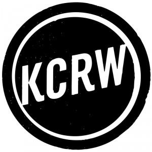 KCRW_LOGO-WhiteBg-300x300.jpg