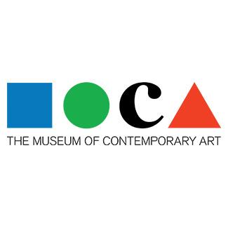 Logo-MOCA.jpg