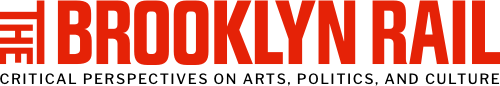 brooklynrail-logo-red-tagline.png