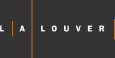 17531413937365-LALouver_logo.jpg