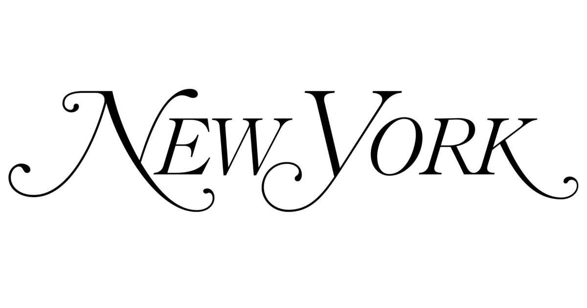 NYM_Logo.w600.h315.2x.jpg