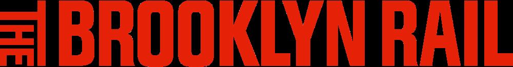 brooklynrail-logo-red.png