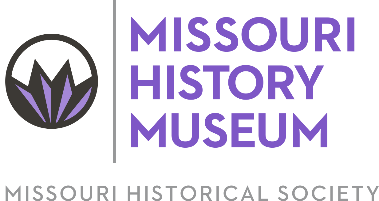 Missouri-History-Museum-Logo.png