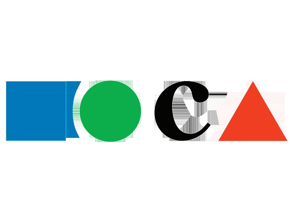 MoCA-logo-horizontal-1024x768.png
