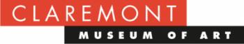 cropped-CMA-Logo-large-e1365058883696.png
