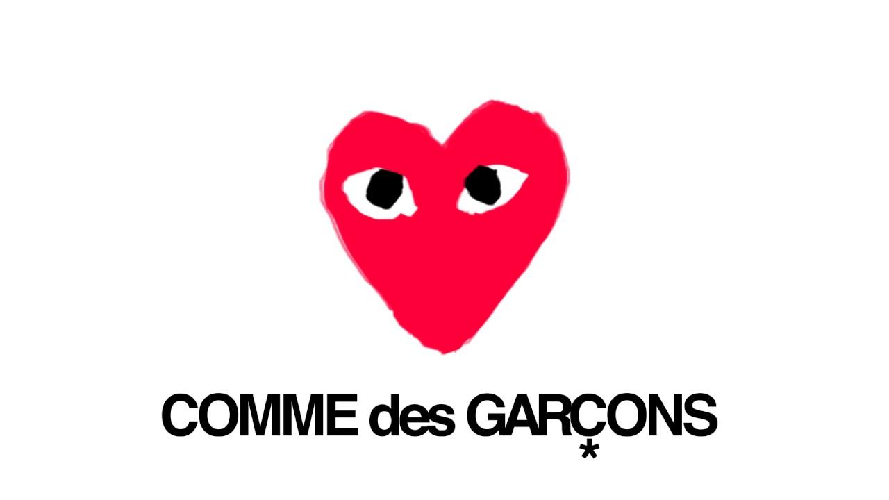 COMME_des_GARÇONS_logo.jpg