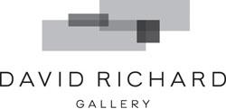DRCGallery_logo.jpg