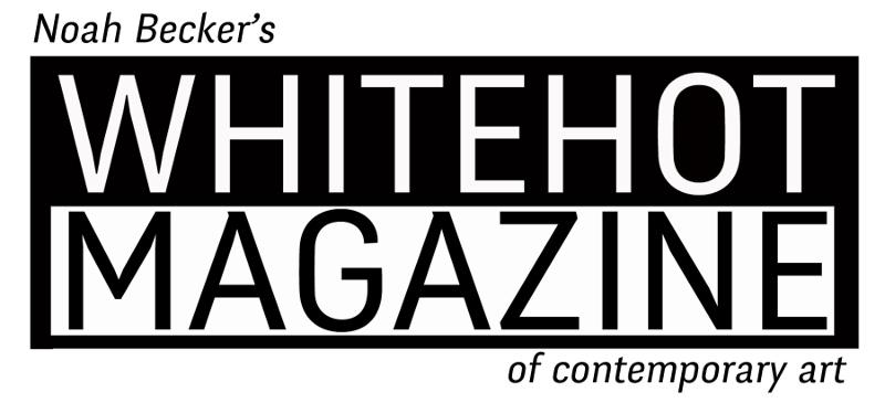 noah_becker_whitehot_magazine.jpg