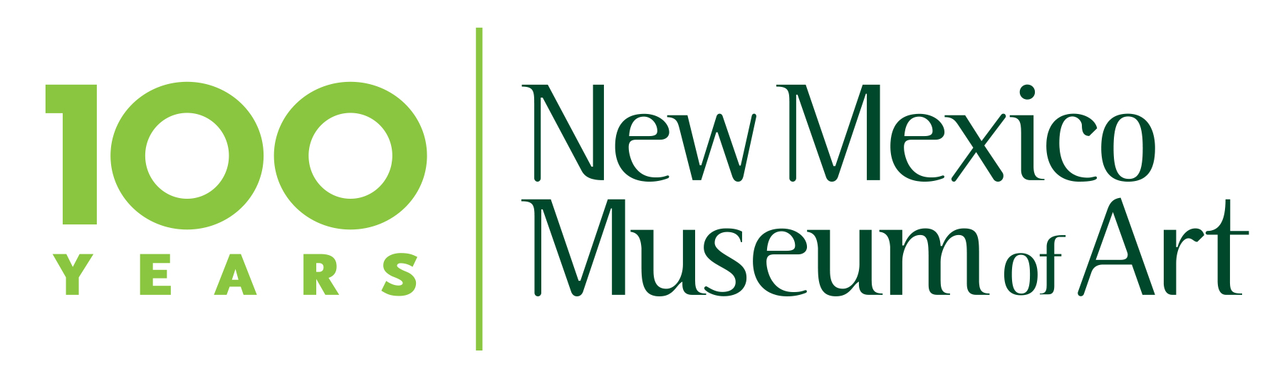 NMMoA100_logo-color-horizontal.jpg