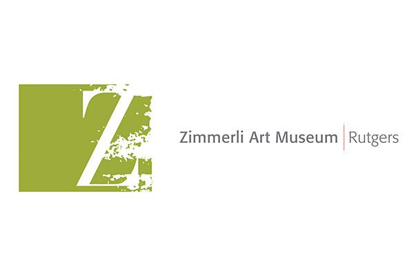 Zimmerli_logo.jpg