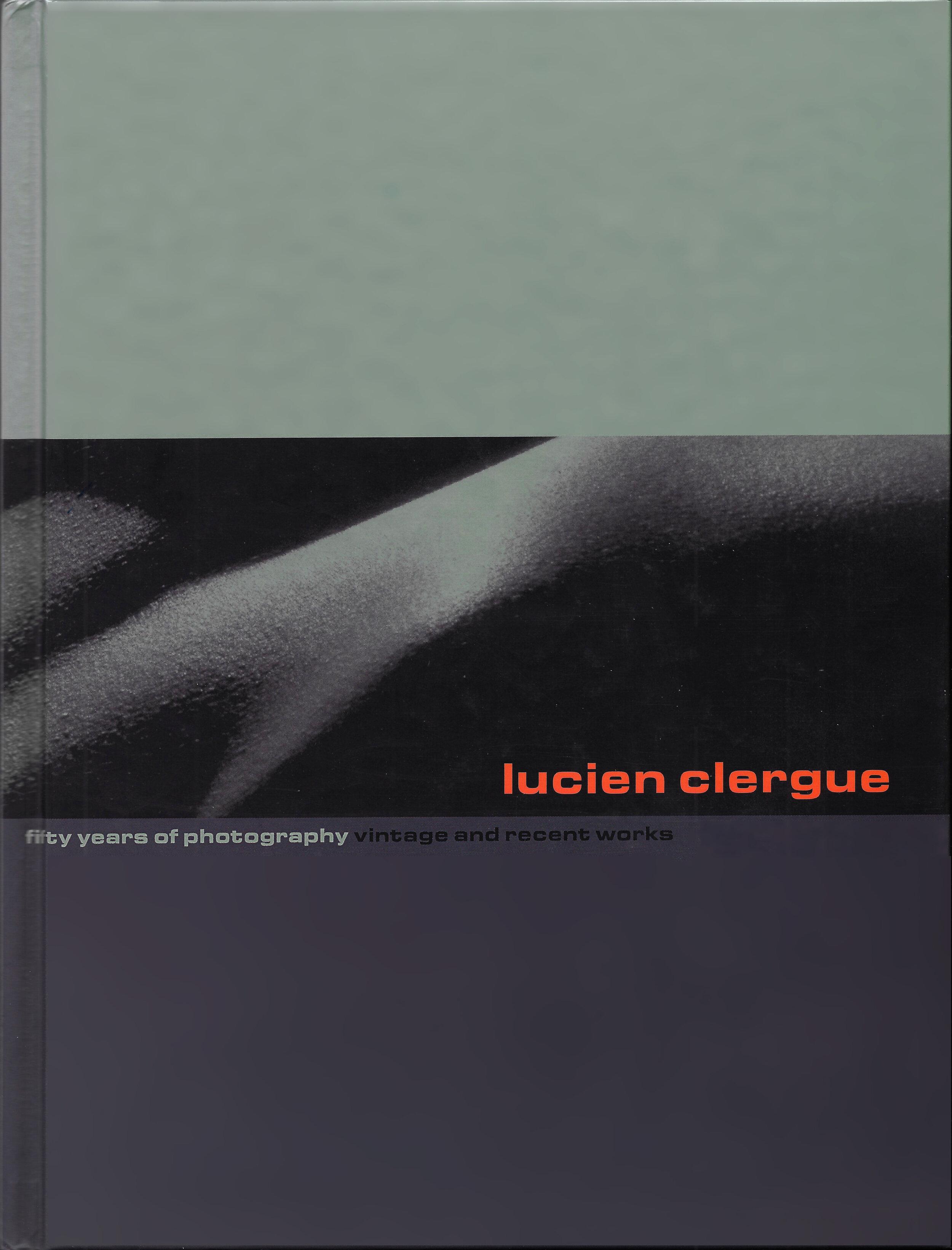 Clergue Cover.jpg