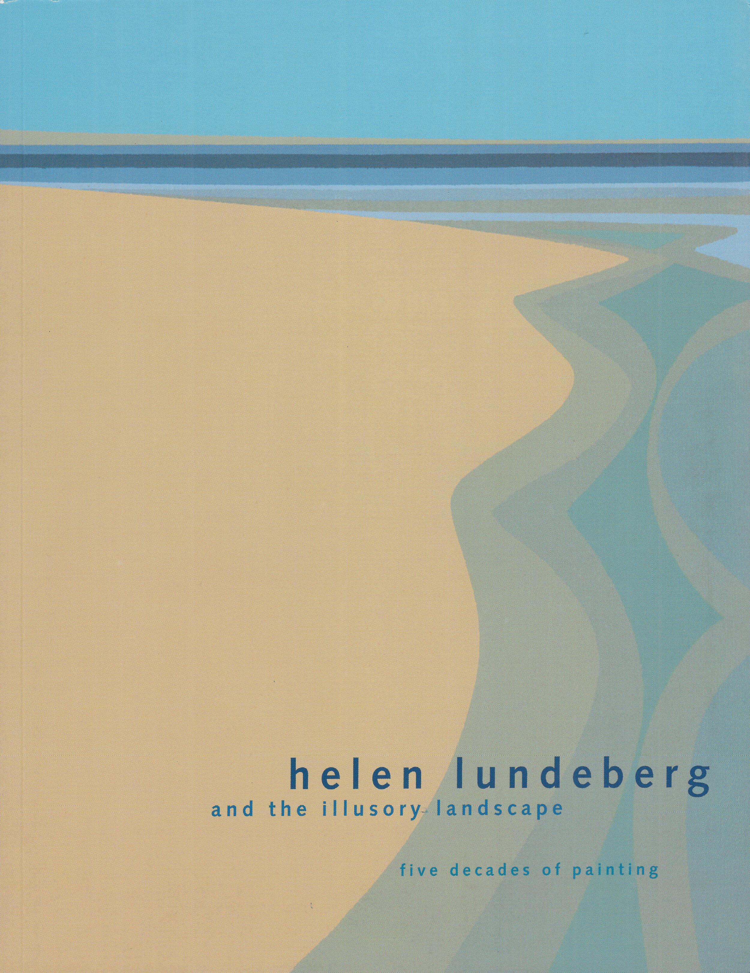 Lundeberg Cover.jpg