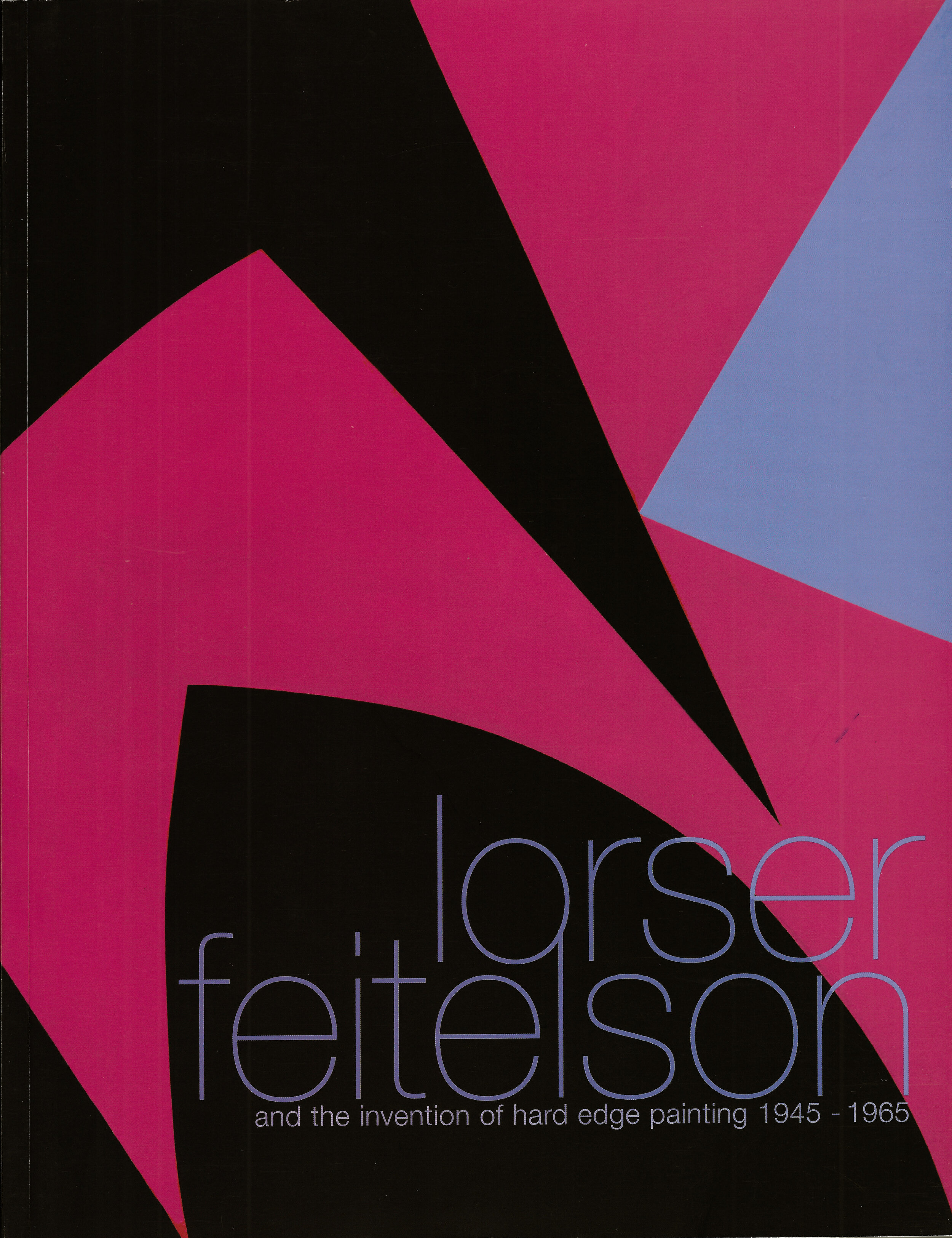 Feitelson Cover.jpg