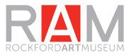 RAM_footer_logo.jpg
