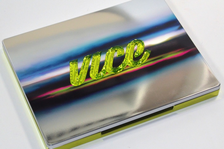 Vice3.jpg