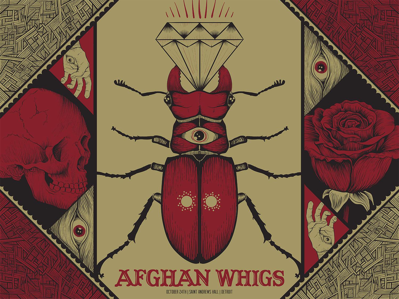 AfghanWhigs_FinalArt.jpg