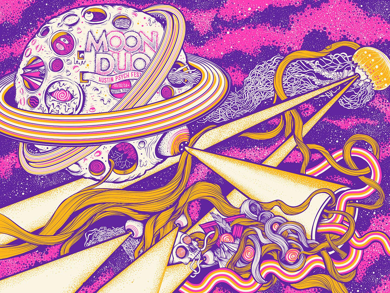 MoonDuo_APF_Poster_Final.jpg