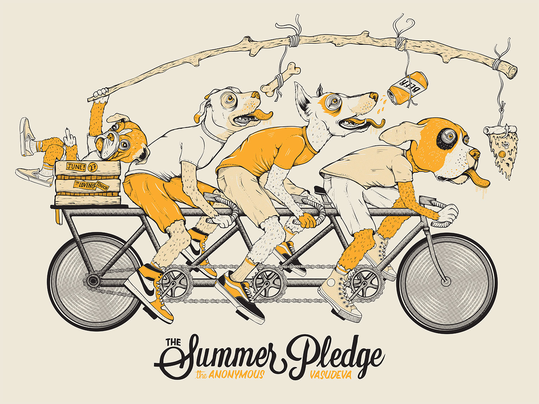summerpledge.jpg