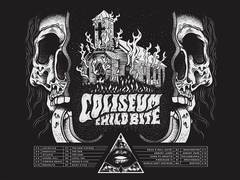 Child_Bite_Coliseum.jpg