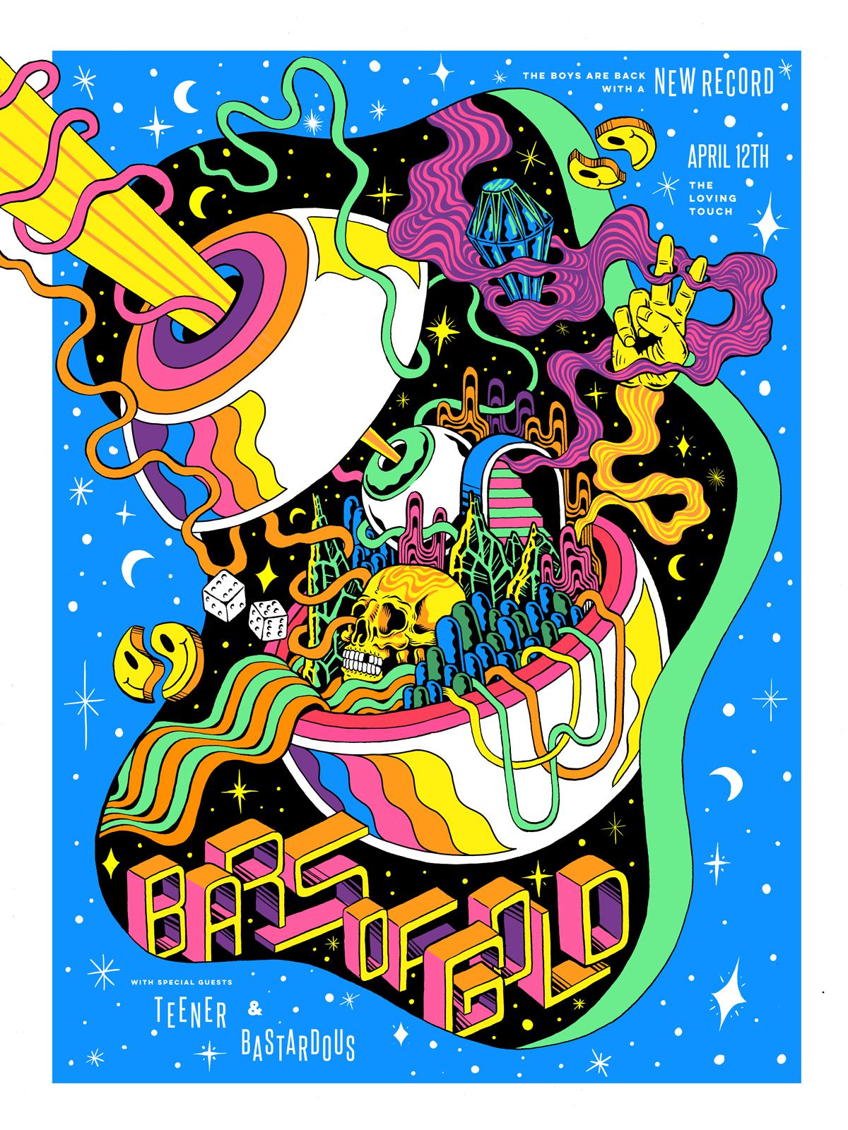 bog_RecordRelease_Poster.jpg