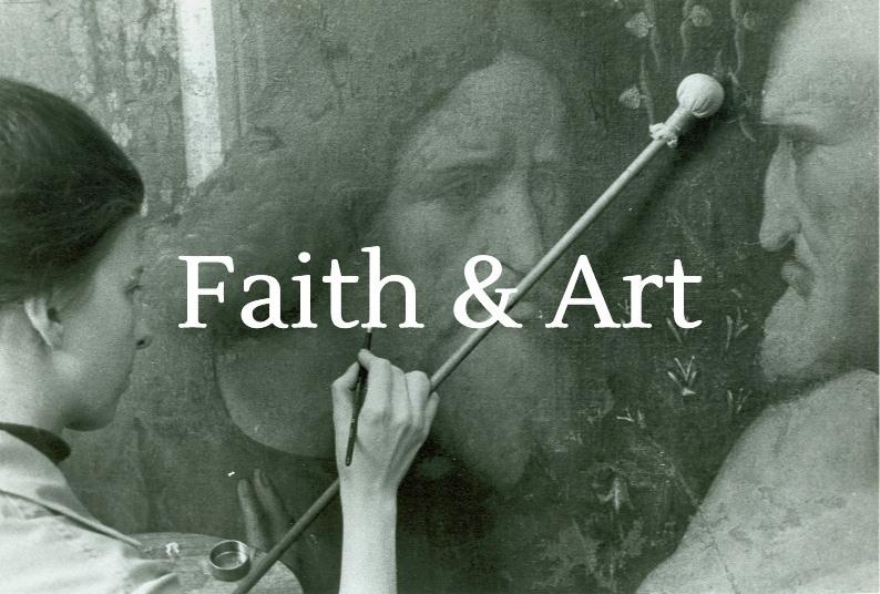 Faith -1.jpg