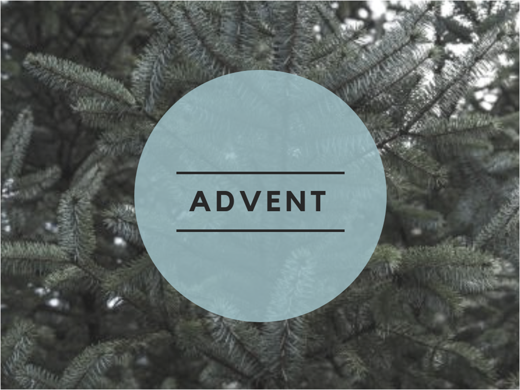 Advent 2018.png