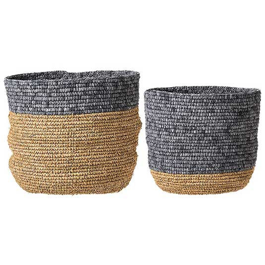 Blue-dipped-baskets--small-_72-and-large-_80_-or-_152-for-pair-D40-x-H-39....D-37-x-H34_grande.jpg