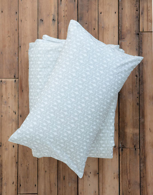 knit-knit-grey_1024x1024.jpg
