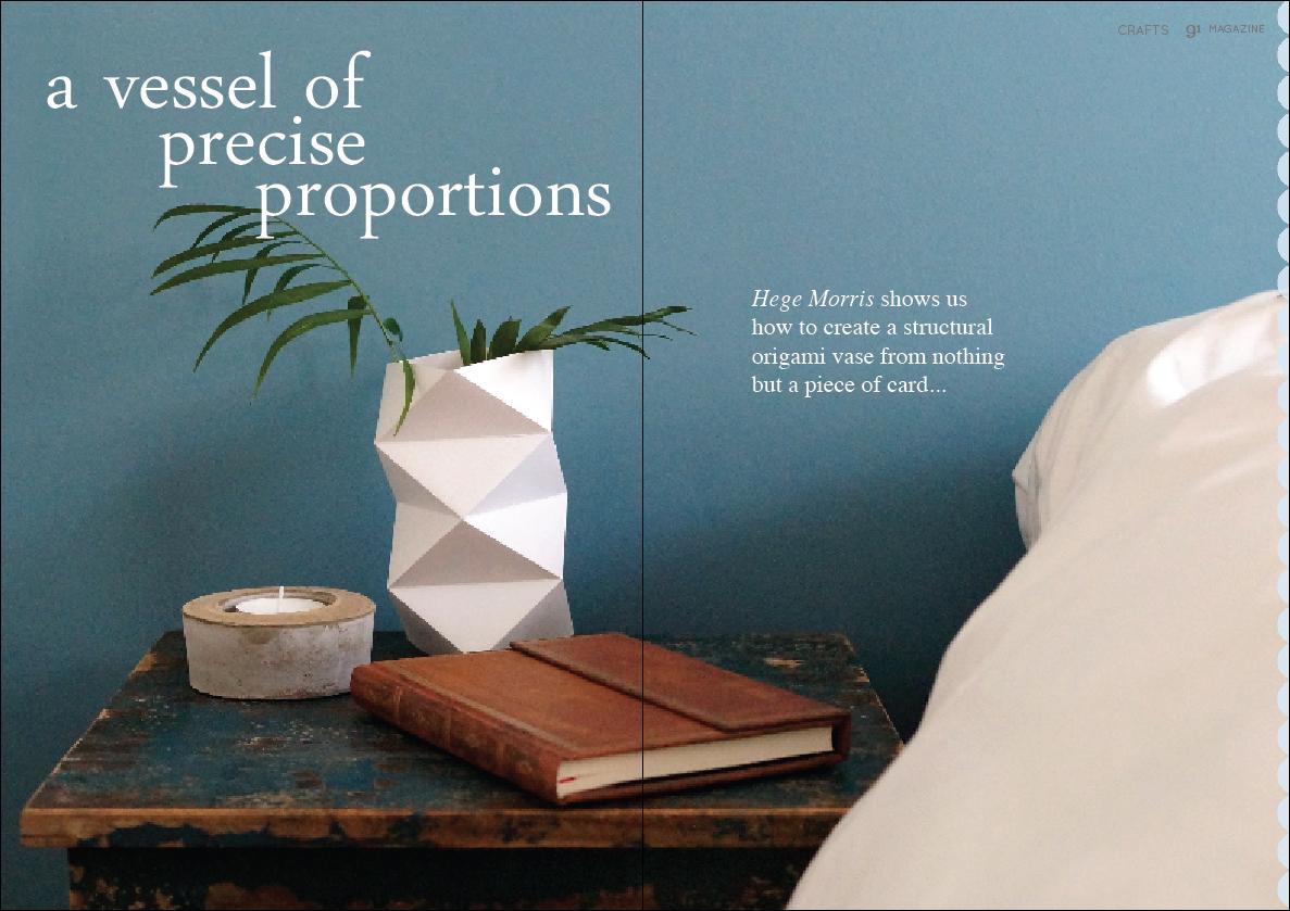 origamivase.jpg