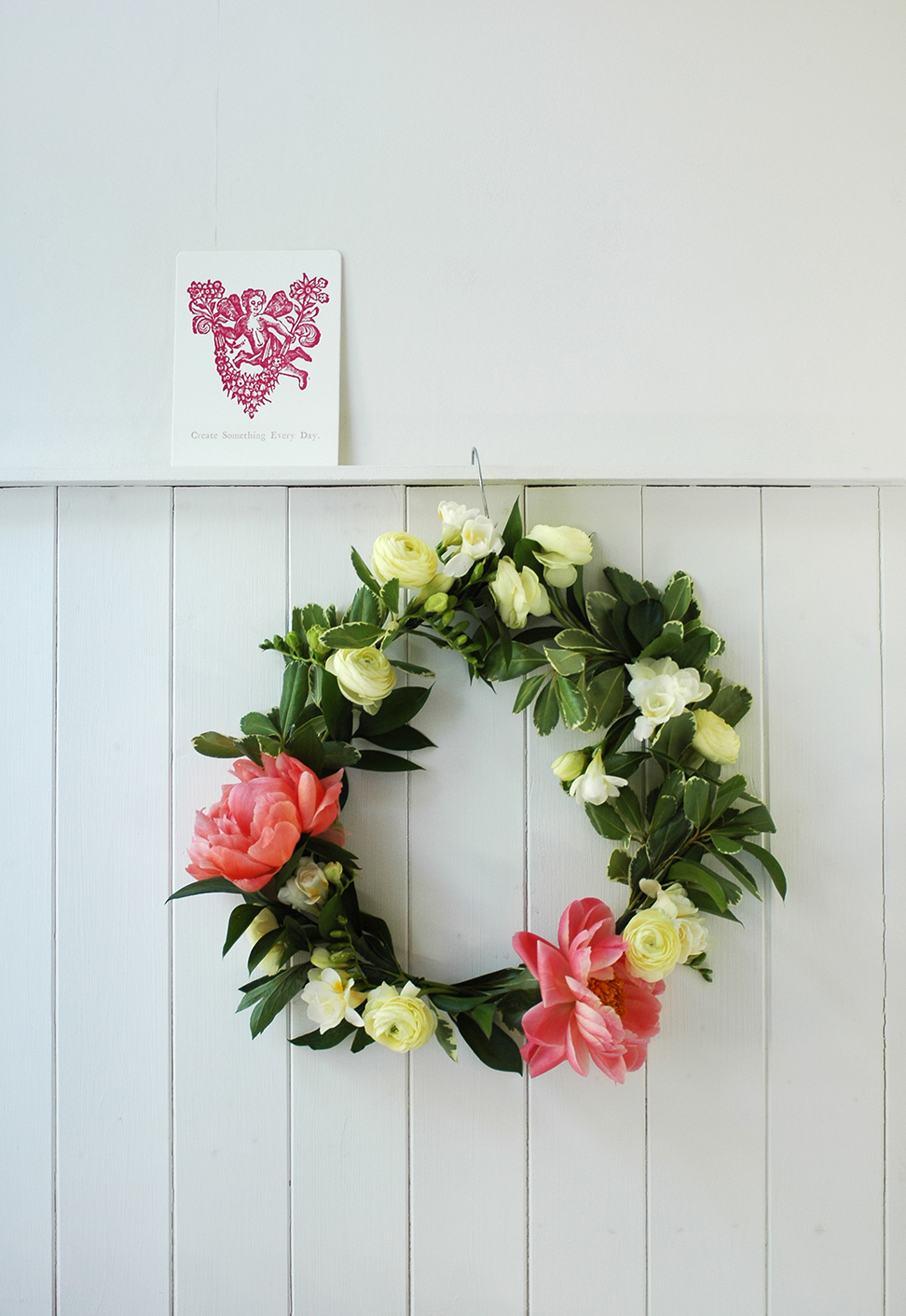 wreath_blog01.jpg