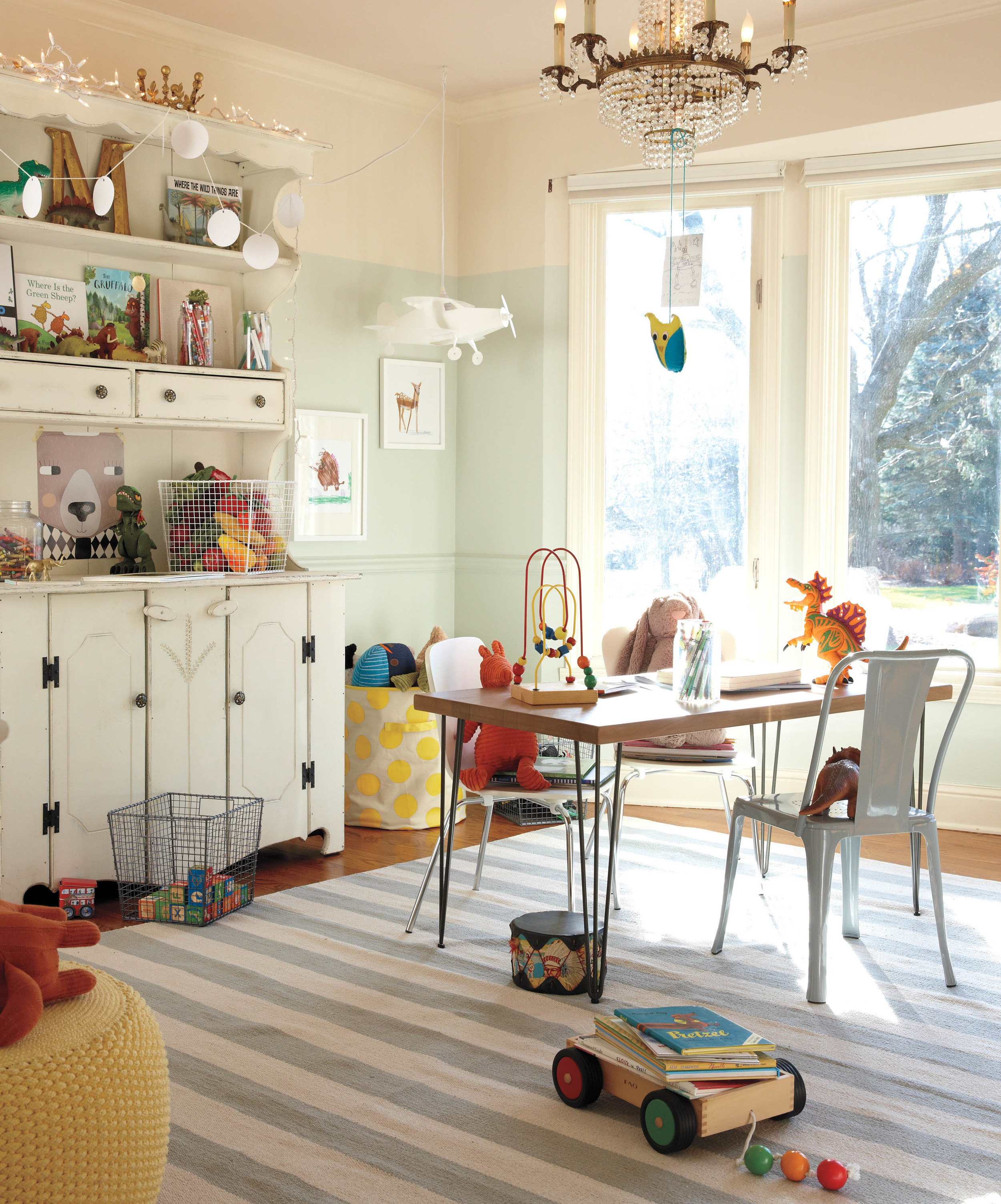 135_What about the Dining Room, Photo by the Land of Nod.jpg