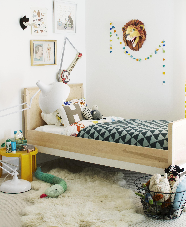 145_Design a Room, Photo by Meta Coleman.jpg