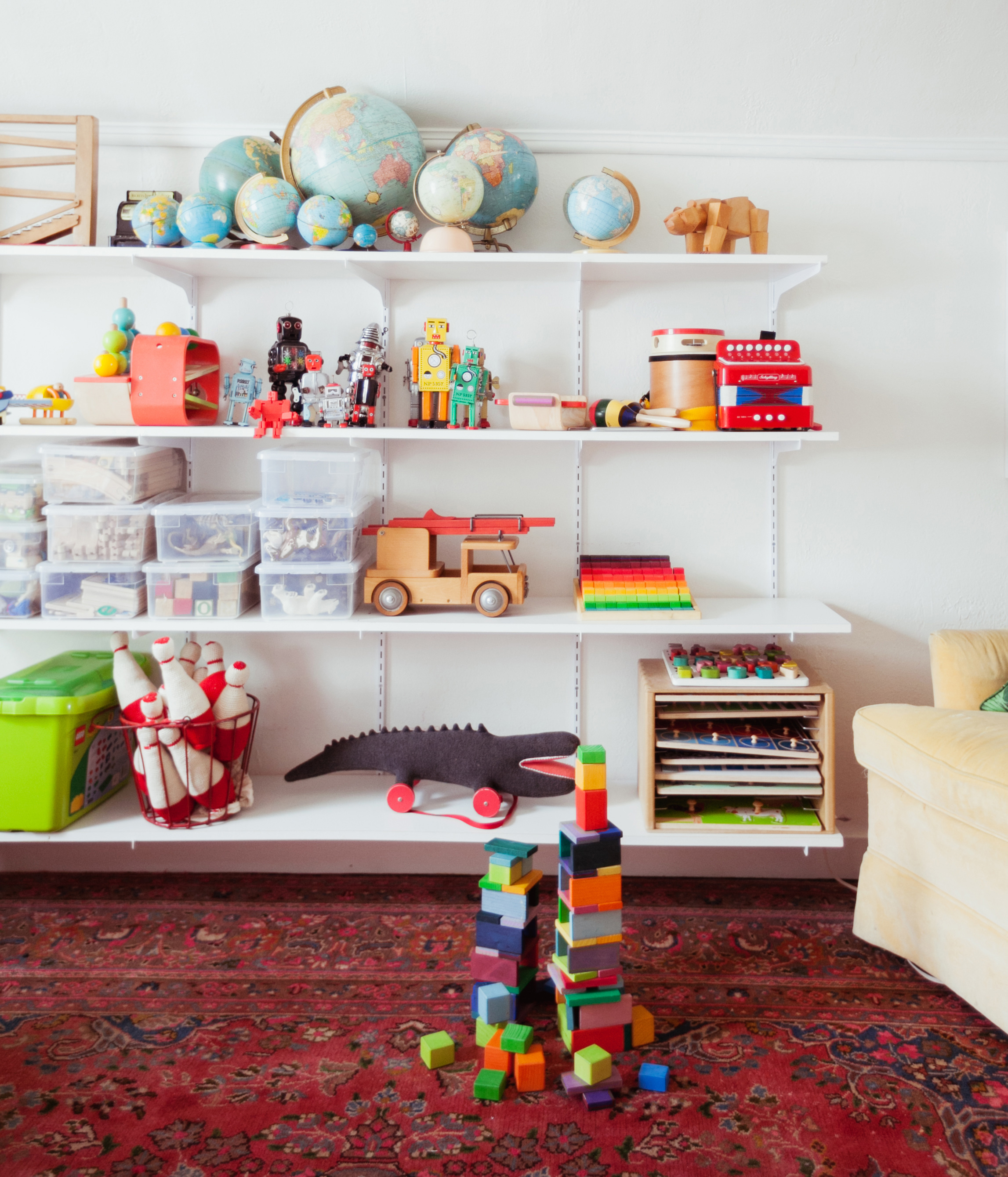 191_Toy Storage, Photo by Heather Zweig, with stylist Jordan Ferney.jpg