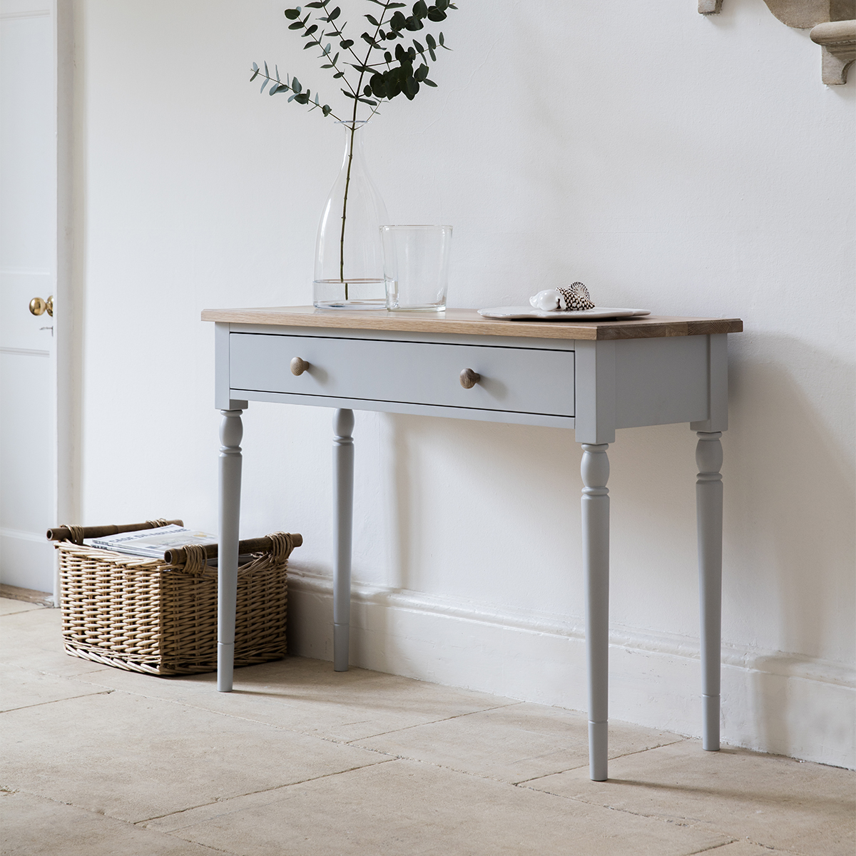 Marlow Console table  - £377