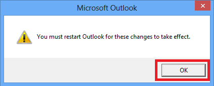 outlook-8.png