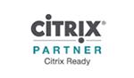 citrix-partner-logo.png