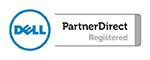 Dell_Partner.png