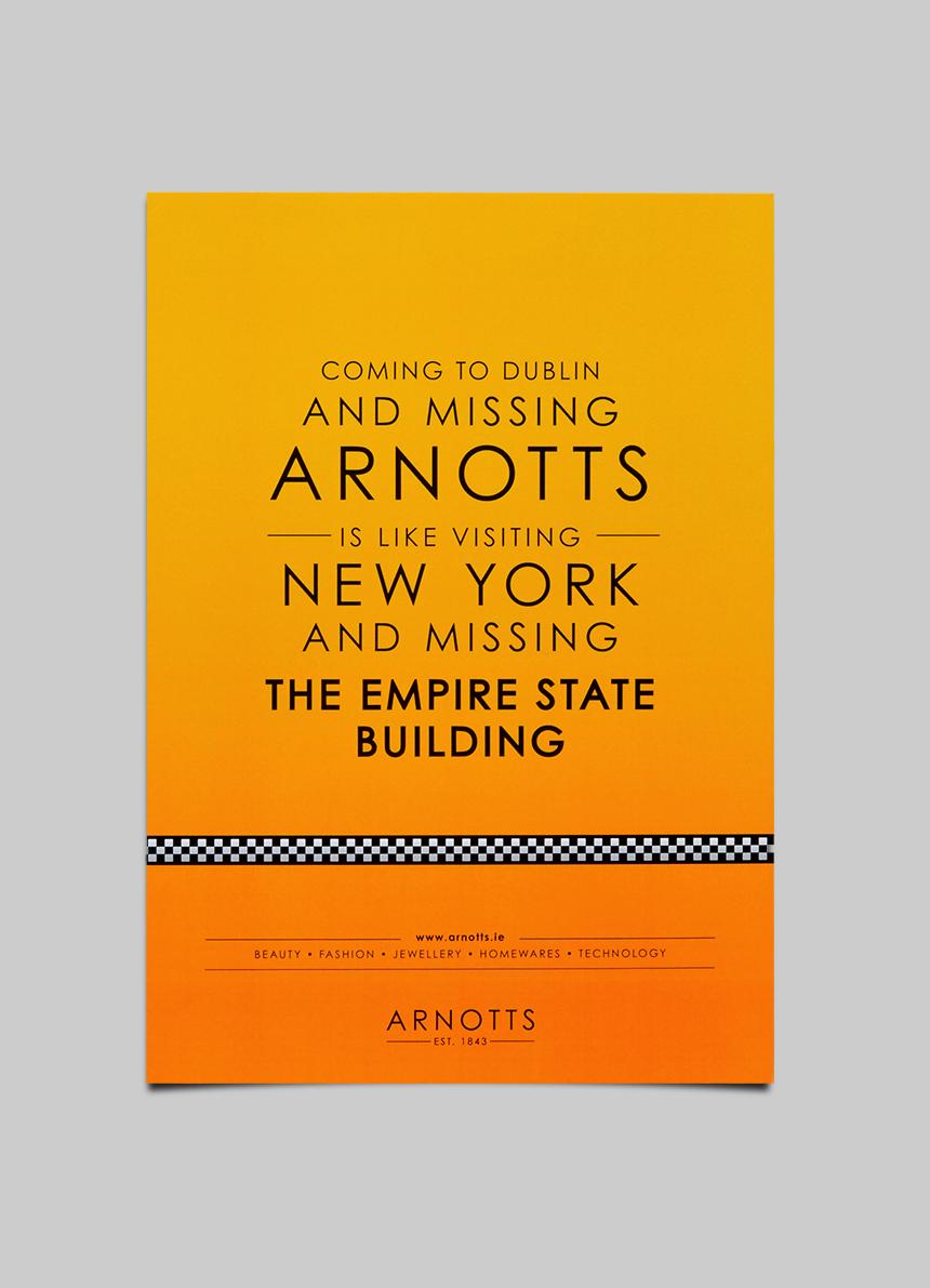 arnotts_new_york.png