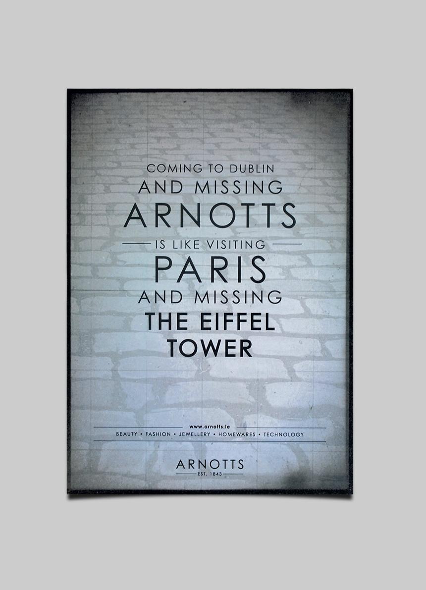 arnotts_paris.png