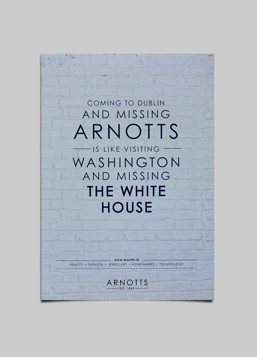 arnotts_washington.png