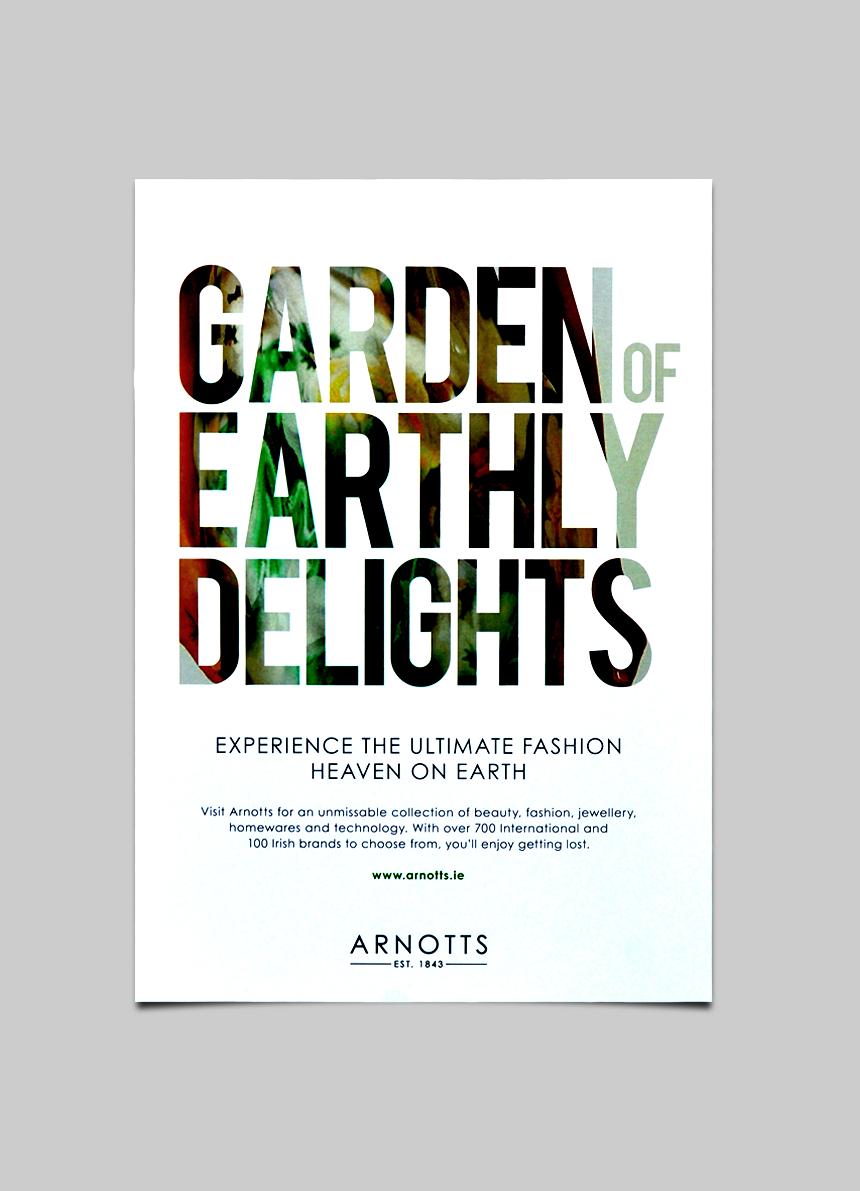 arnotts_garden_green.png