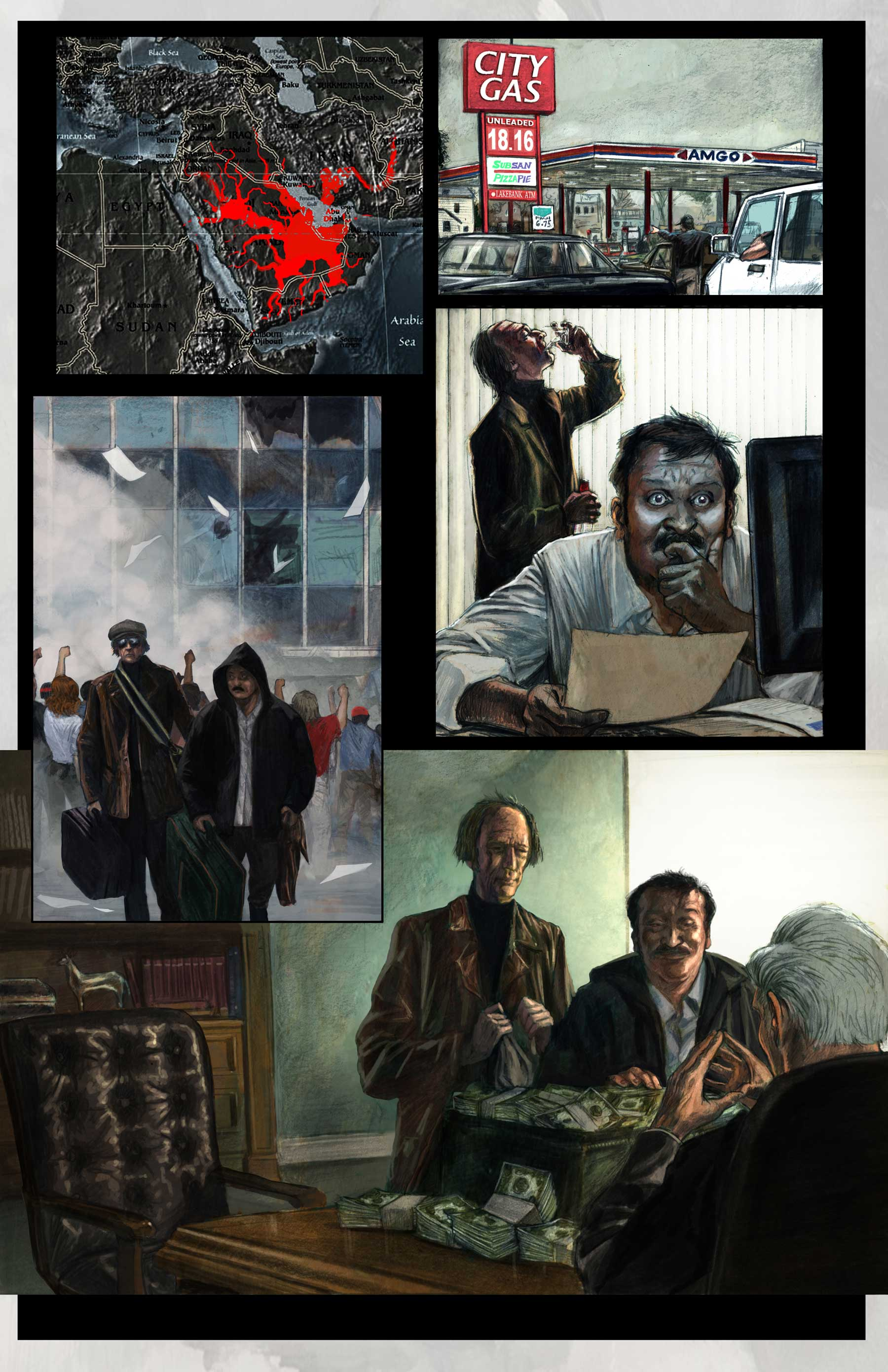 Bleedout_color_pg03_small.jpg