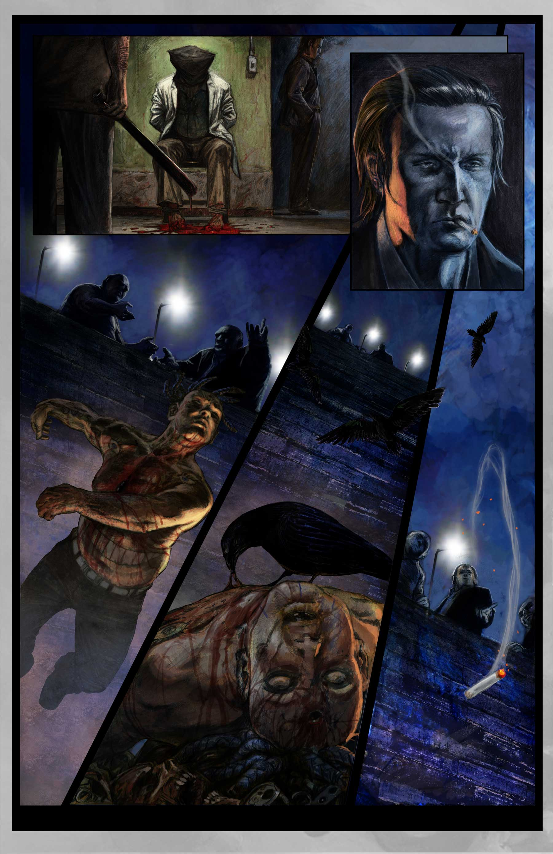 Bleedout_color_pg06_small.jpg